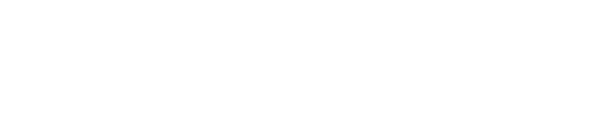 Forge Europe